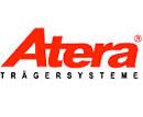 Логотип Atera