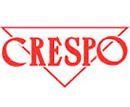 Логотип Crespo