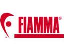 Логотип Fiamma