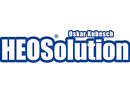 Логотип HEOSolution