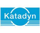 Логотип Katadyn