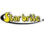 Логотип Starbrite