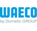 Логотип WAECO