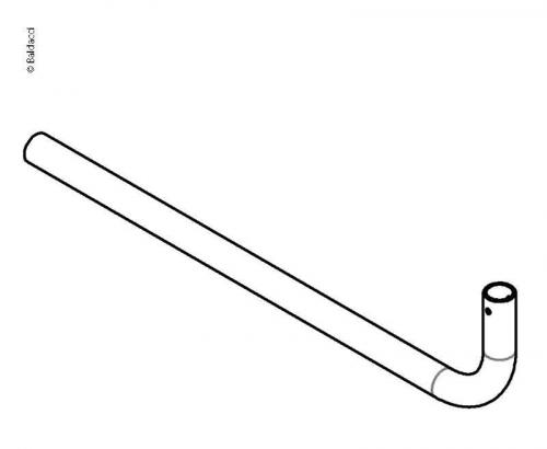 Купить онлайн Верхняя удерживающая трубка для подъема электронного велосипеда
