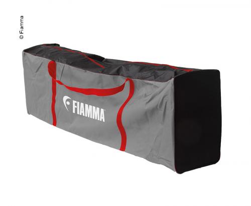 Купить онлайн Сумка для транспортировки Mega Bag Fiamma - 140x40x27см