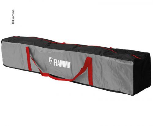Купить онлайн Сумка для транспортировки Mega Bag Light Fiamma - 140x25x25см