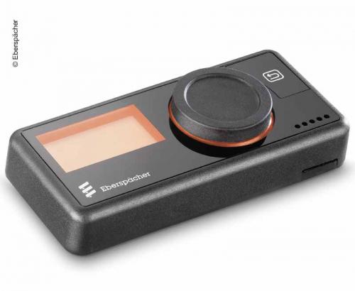 Купить онлайн Панель управления Easy Start Pro для отопления Airtronic
