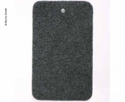 Купить онлайн Эластичный ковер X-Trem, самоклеящийся, 5x1,4 м