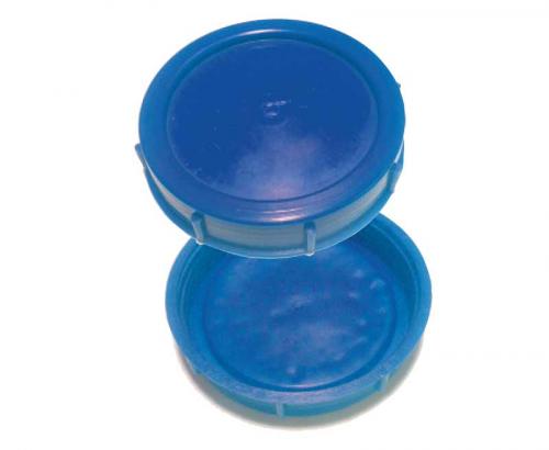 Купить онлайн Сменная крышка Ø 150 мм для емкости для воды 611000