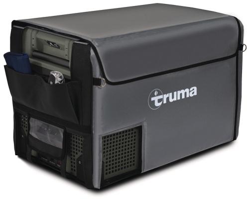 Купить онлайн Изоляционная крышка для компрессора-охладителя Truma Cooler C44