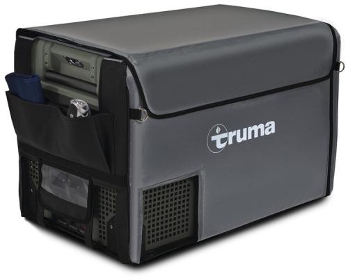 Купить онлайн Изоляционная крышка для компрессора-охладителя Truma Cooler C73