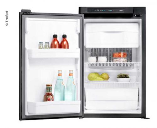 Купить онлайн Холодильник-поглотитель N4080E + черный