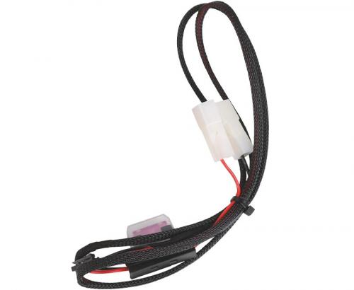 Купить онлайн Y-соединительный кабель