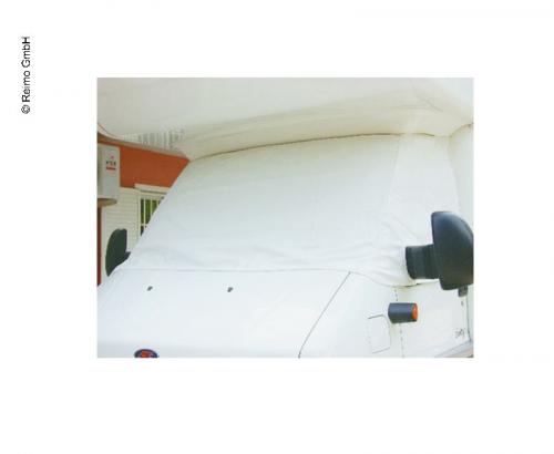 Купить онлайн Летняя шумоизоляция ф. Форд Транзит> 2014 снаружи, белый, 3-х слойный