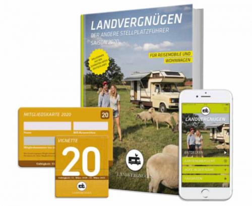 Купить онлайн Pitch Guide Land Удовольствие 2020