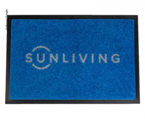 Купить онлайн Коврик напольный SunLiving 19