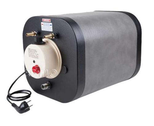 Купить онлайн Elgena котел Nautic Therm тип E 230V