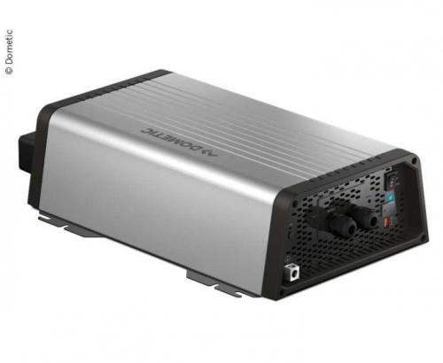 Купить онлайн Dometic инвертор SinePower