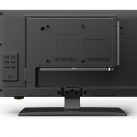 Купить онлайн Телевизор 12 В, Smart LED TV 32 'Full HD