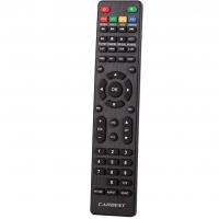 Купить онлайн Телевизор 12 В, Smart LED TV 21,5 'Full HD