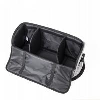 Купить онлайн Сумка для пикника и посуды, VW T5 / T6, Holiday Travel