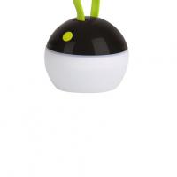 Купить онлайн Портативный USB кемпинг фонарь