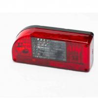 Купить онлайн правый задний фонарь для мотоцикла-перевозчика ALUxxs 466631